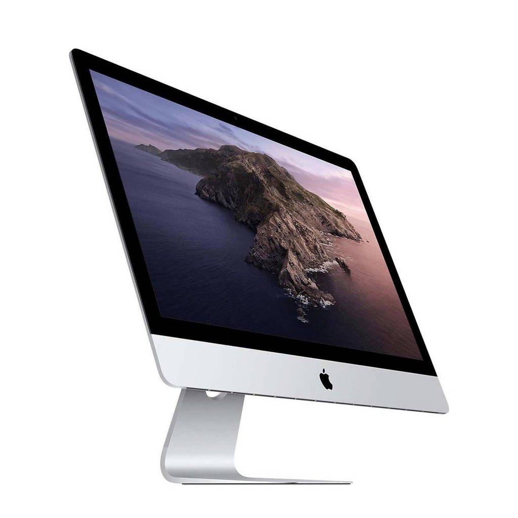 iMac-upgrade